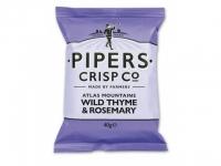 PIPERS CRISP Co - Atlas Mountain WILD ..