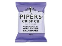 PIPERS CRISP Co - Atlas Mountain WILD ..