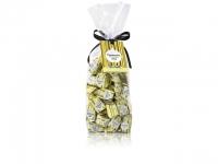 Trifulòt - Mini Tartufi dolci Limone 2..