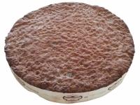 Panforte - Fichi e Noci 4.2kg