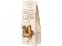 Cantuccini Toscani IGP alle Mandorle 2..