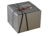 Truffes Fantaisie Noisette SMART box 1..