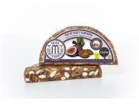 Pan de Higo y Almendras 250g
