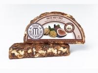 Pan de Higo y Nuez 250g