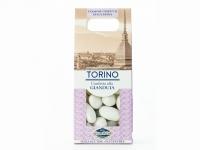 Confetto città Torino - Mandorle con C..