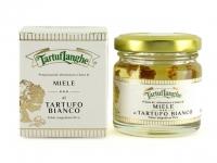 Miele di Acacia con Tartufo bianco 100g